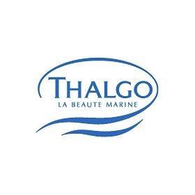 Institut de beauté rêve et eau gamme produits Thalgo